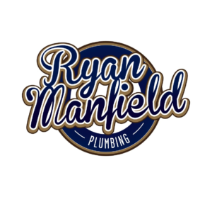 ryan manfield plumbing.jpg